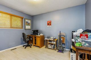 """Photo 16: 7943 GARFIELD Drive in Delta: Nordel House for sale in """"Royal York"""" (N. Delta)  : MLS®# R2577680"""