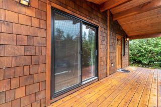 Photo 23: 43 6574 Baird Rd in : Sk Port Renfrew House for sale (Sooke)  : MLS®# 860730