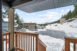 Photo 26: 1000 Easton Pl in : ML Shawnigan House for sale (Malahat & Area)  : MLS®# 866789