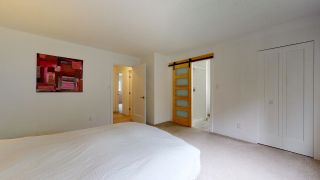"""Photo 25: 40043 PLATEAU Drive in Squamish: Plateau House for sale in """"Plateau"""" : MLS®# R2463239"""