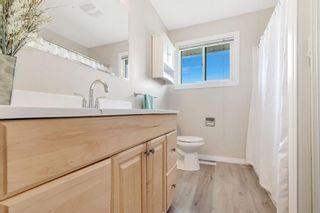 Photo 20: 105 Brooks Street: Aldersyde Detached for sale : MLS®# A1021637