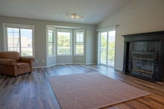 Photo 7: 5036 RIVERVIEW ROAD in Fairmont Hot Springs: House for sale : MLS®# 2457581