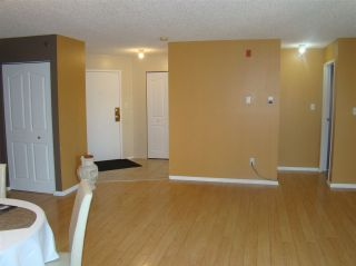 Photo 15: 209 11218 80 Street in Edmonton: Zone 09 Condo for sale : MLS®# E4241143
