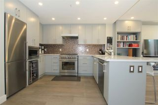 Photo 5: 2289 W 12 Avenue in VANCOUVER: Kitsilano Townhouse for sale (Vancouver West)  : MLS®# R2570906