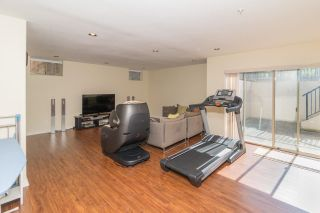 Photo 20: 2038 W 45TH AVENUE in Vancouver: Kerrisdale House for sale (Vancouver West)  : MLS®# R2576453