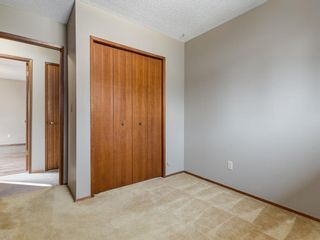 Photo 32: 1233 Smith Avenue: Crossfield Detached for sale : MLS®# A1034892