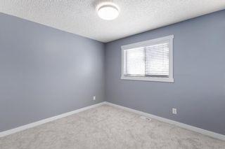 Photo 14: 204 Sunvale Crescent SE in Calgary: Sundance Detached for sale : MLS®# A1068370