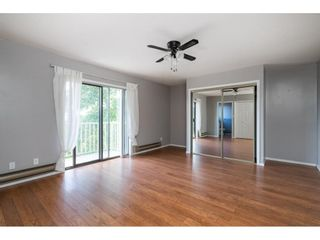 Photo 27: 33035 BANFF Place in Abbotsford: Central Abbotsford House for sale : MLS®# R2618157