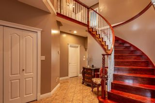 Photo 8: 100 Oregon Rd in : CR Willow Point House for sale (Campbell River)  : MLS®# 872573