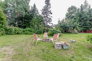 Photo 28: 3067 WHITESAIL Place in Prince George: Valleyview House for sale (PG City North (Zone 73))  : MLS®# R2609899