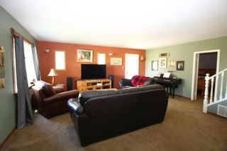Photo 27: 273245 Lochend Road in Rural Rocky View County: Rural Rocky View MD Detached for sale : MLS®# A1116824