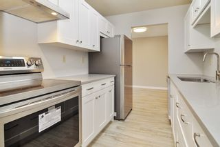 Photo 7: 613 13923 72 AVENUE in Surrey: East Newton Townhouse for sale : MLS®# R2499550