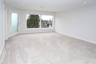 Photo 15: 2003 28 Avenue SW in Calgary: South Calgary Semi Detached for sale : MLS®# A1119479