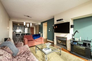 Photo 9: S1105 737 Humboldt St in : Vi Downtown Condo for sale (Victoria)  : MLS®# 864139
