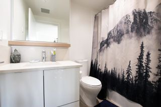 """Photo 16: 1207 200 NELSON'S Crescent in New Westminster: Sapperton Condo for sale in """"THE SAPPERTON"""" : MLS®# R2601350"""