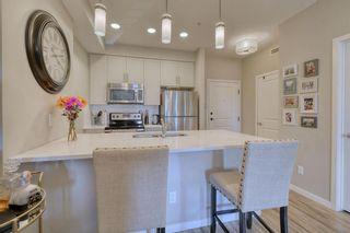 Photo 9: 311 10 Mahogany Mews SE in Calgary: Mahogany Apartment for sale : MLS®# A1153231
