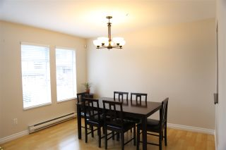 Photo 7: 20 2450 LOBB Avenue in Port Coquitlam: Mary Hill Townhouse for sale : MLS®# R2553560