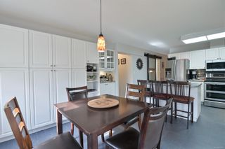 Photo 10: 2765 Bradford Dr in : CR Willow Point House for sale (Campbell River)  : MLS®# 859902