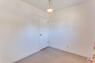 Photo 15: 96 Waterloo Drive SW in Calgary: Wildwood Detached for sale : MLS®# A1152350