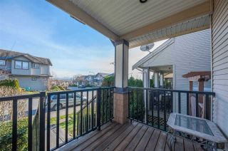 Photo 2: 5681 148A Street in Surrey: Sullivan Station House for sale : MLS®# R2619063