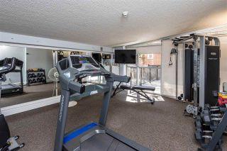Photo 38: 1005 9819 104 Street in Edmonton: Zone 12 Condo for sale : MLS®# E4240390