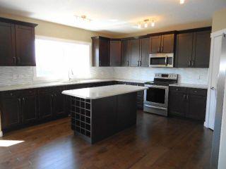 Photo 4: 46 Wembley CR: Fort Saskatchewan House for sale : MLS®# E3403555