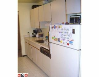 """Photo 16: 206 10698 151A Street in Surrey: Guildford Condo for sale in """"LINCOLN'S HILL"""" (North Surrey)  : MLS®# F1000089"""