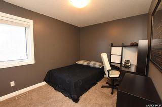 Photo 16: 5218 Devine Drive in Regina: Lakeridge Addition Residential for sale : MLS®# SK785373