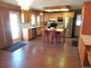 Photo 10: RM of Hillsdale-12.3 acre acreage in Hillsdale: Residential for sale (Hillsdale Rm No. 440)  : MLS®# SK842793