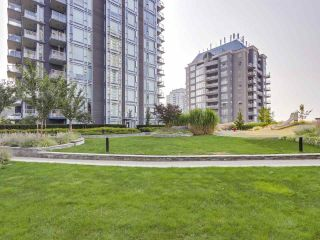 Photo 15: 3202 1188 PINETREE WAY in Coquitlam: North Coquitlam Condo for sale : MLS®# R2315636