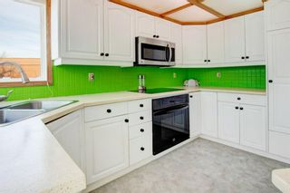 Photo 6: 3 Maple Way SE: Airdrie Detached for sale : MLS®# A1100248