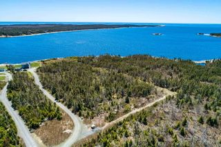 Photo 8: Lot G-1-1 West Pennant Road in West Pennant: 9-Harrietsfield, Sambr And Halibut Bay Vacant Land for sale (Halifax-Dartmouth)  : MLS®# 202101346