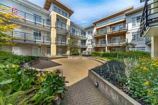 """Photo 23: 226 5248 GRIMMER Street in Burnaby: Metrotown Condo for sale in """"Metro One"""" (Burnaby South)  : MLS®# R2483485"""