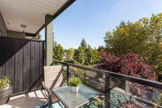 """Photo 14: 321 8183 121A Street in Surrey: Queen Mary Park Surrey Condo for sale in """"CELESTE"""" : MLS®# R2494350"""