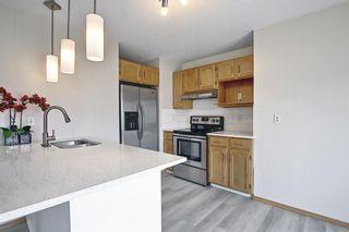 Photo 8: 14 Saddleback Road in Calgary: Saddle Ridge Detached for sale : MLS®# A1130793