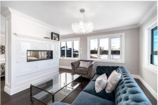 Photo 21: 944 166 Avenue in Edmonton: Zone 51 House for sale : MLS®# E4245782