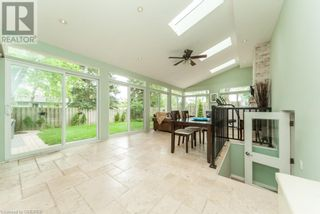 Photo 34: 76 CULHAM Street in Oakville: House for sale : MLS®# 40175960