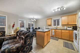 Photo 9: 64 Covepark Rise NE in Calgary: Coventry Hills Detached for sale : MLS®# A1100887