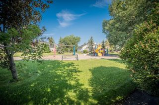 Main Photo: 134 Edgebrook Close NW in Calgary: Edgemont Detached for sale : MLS®# A1129192