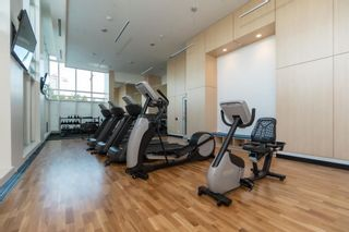 """Photo 27: 2302 652 WHITING Way in Coquitlam: Coquitlam West Condo for sale in """"Marquee"""" : MLS®# R2591895"""