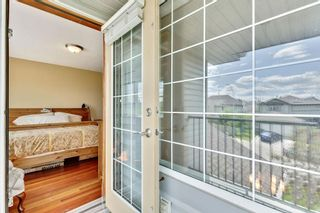 Photo 18: 2 Bow Ridge Link: Cochrane Detached for sale : MLS®# C4257687