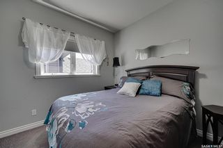 Photo 20: 424 Player Crescent in Warman: Residential for sale : MLS®# SK855844