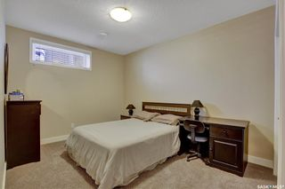 Photo 33: 10286 Wascana Estates in Regina: Wascana View Residential for sale : MLS®# SK870742