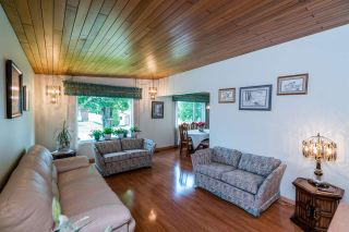Photo 7: 3718 DOKNICK Place in Prince George: Pinecone House for sale (PG City West (Zone 71))  : MLS®# R2385402