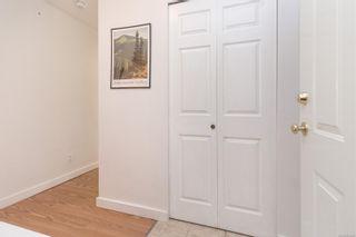 Photo 25: 203 2647 Graham St in Victoria: Vi Hillside Condo for sale : MLS®# 881492