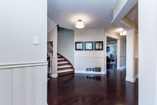 Photo 5: 5917 Greensboro Drive in Mississauga: Central Erin Mills House (2-Storey) for sale : MLS®# W4588271