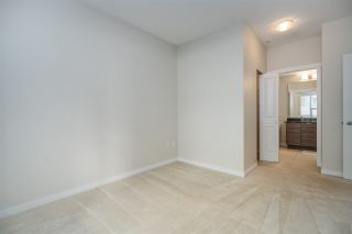 "Photo 14: 215 2665 MOUNTAIN Highway in North Vancouver: Lynn Valley Condo for sale in ""Canyon Springs"" : MLS®# R2544003"