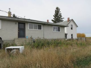 Photo 19: 55101 RR 270: Rural Sturgeon County Rural Land/Vacant Lot for sale : MLS®# E4265205