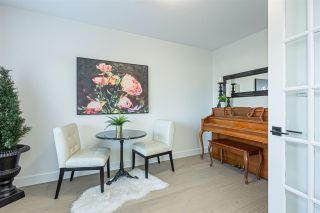 """Photo 28: 34942 EVERETT Drive in Abbotsford: Abbotsford East House for sale in """"Everett Estates"""" : MLS®# R2531640"""