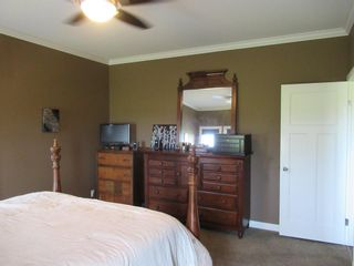 Photo 31: 385040 Range Road 6-3: Rural Clearwater County Detached for sale : MLS®# A1145666